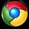 Chrome-60
