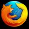 Firefox-60