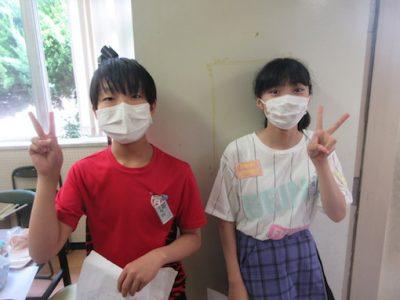 委員会紹介4